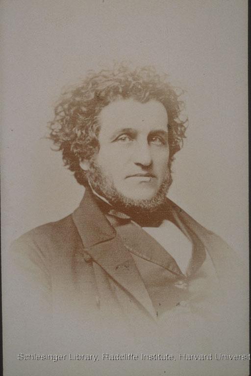 Albert Gallatin Browne