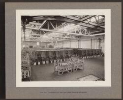 Western Electric Company photograph album
