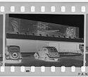[Mural By Lyonel Feininger, Marine Transportation Building, New York World's Fair]