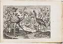 Album Of 16Th-Century Netherlandish Prints And Drawings