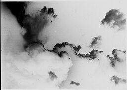 [Cloud Study]