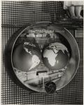 Pennsylvania Pavilion for World's Fair, New York, 1939: Hall of Progress
