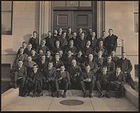 Boylston Medical Society , Digital Object