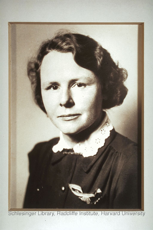 Portrait of Stantial.