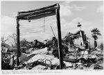 Naval Weapons Testing Base: The Salton Sea, CA, 29,000 acres, Abandoned in 1974 because of total contamination: additional information confidential