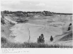 Twin Cities Army Ammunition Plant, New Brighton, MN, 1 1/4 square miles, Toxins from this plant polluted water in three towns