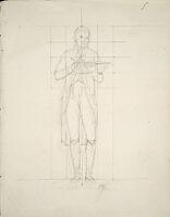 David Sketching