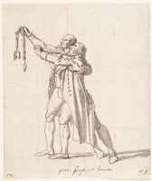 Pierre Baille And Charles Beauvais De Préau