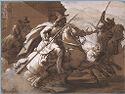 Roman Herdsmen