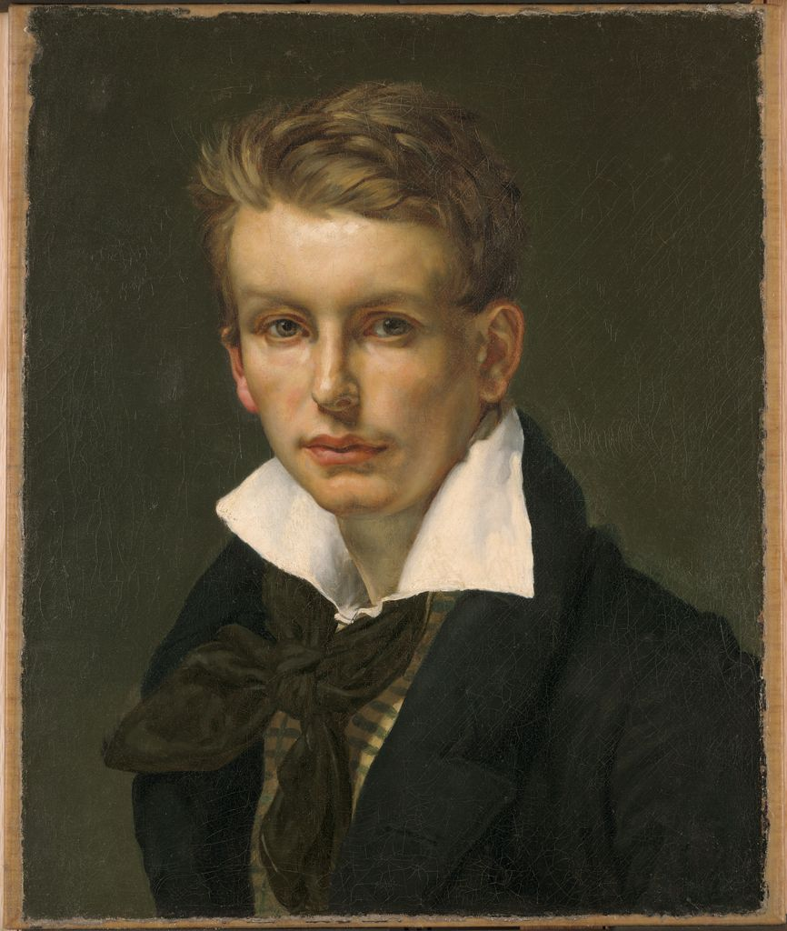 portrait of the artist as a young man essays A portrait of the artist as a young man in a portrait of the artist as a young man by james joyce, the main character, stephen dedalus has a life long desire to find a father figure.