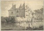 Develstein Castle