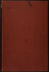 [Transcription of diary by Albert Matthews, ca. 1940] Digital Object