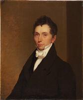 David Dudley (1787-1841)