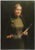 Sarah Wyman Whitman (1842-1904)