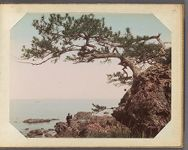 Work 29 of 30 Title: Atami Date: 189-?