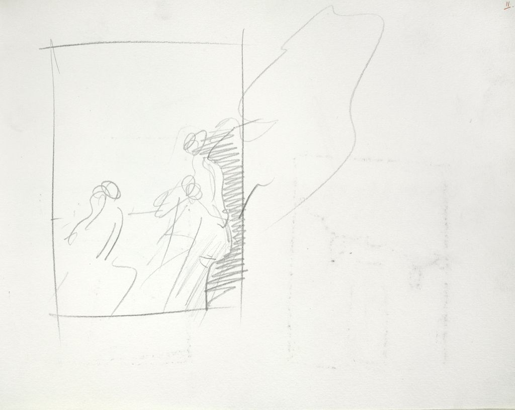 Compositional Study For