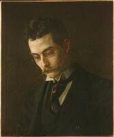Francis J. Ziegler