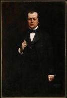 Walter Hastings (1815-1879)