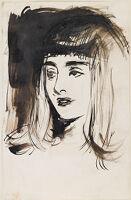 Elsie Palmer (1872-1954)