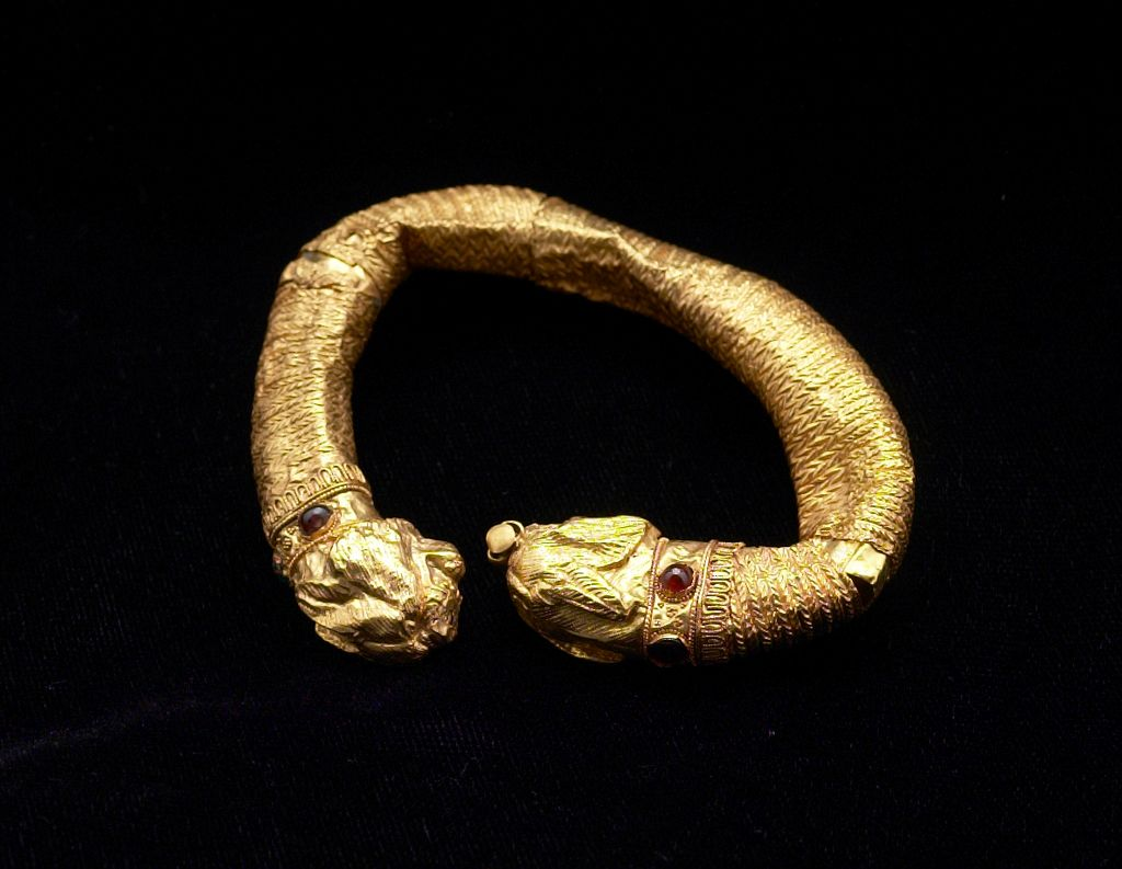 greek gold jewelry of the classical world pdf