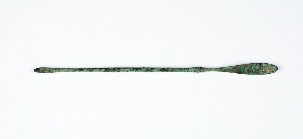 Cyathiscomele