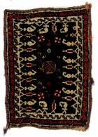 Small Shiraz Carpet