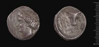 Stater of Knossos
