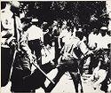 Birmingham Race Riot