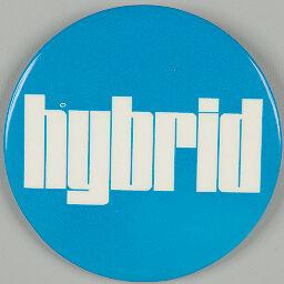 Hybrid Button