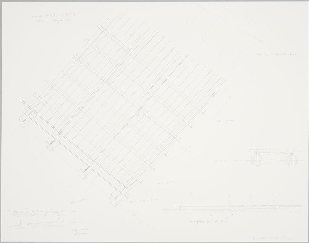Sketches No. 11