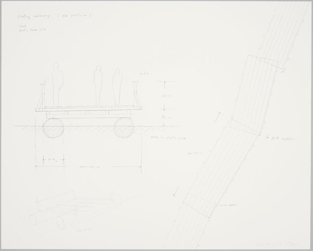 Sketches No. 15
