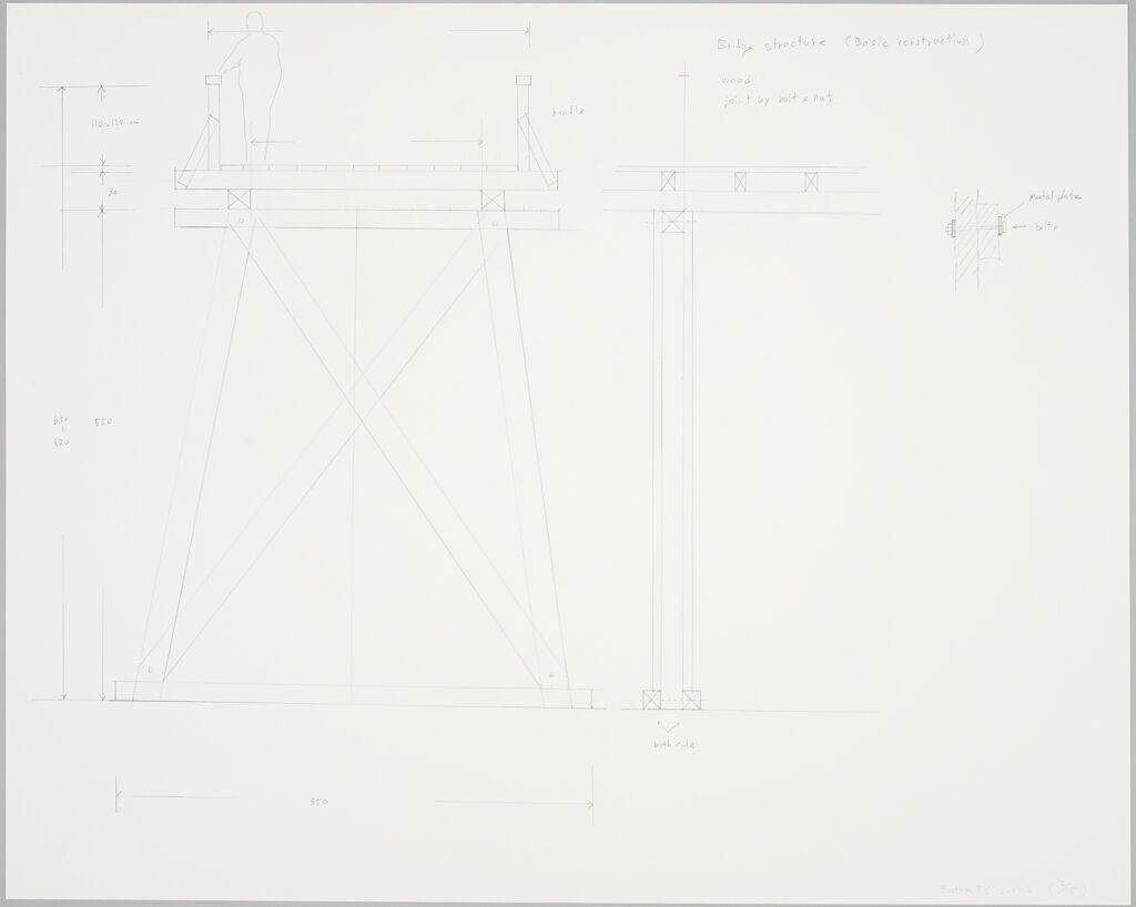 Sketches No. 12