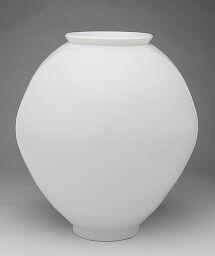 Moon Jar (Tal-Hang-A-Ri)