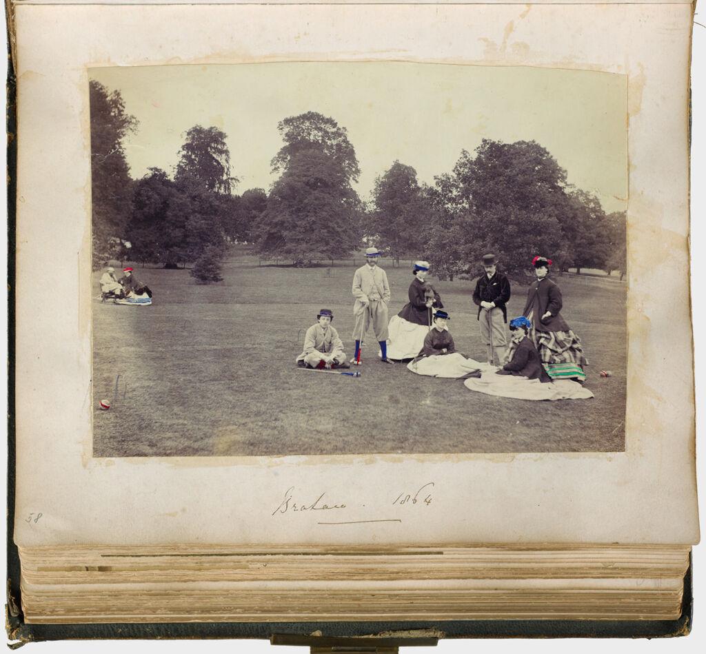 Untitled (Brahan - 1864)