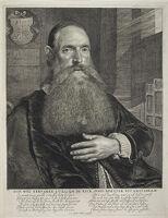 Willem De Rijck