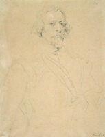 Portrait Of Don Carlos Coloma