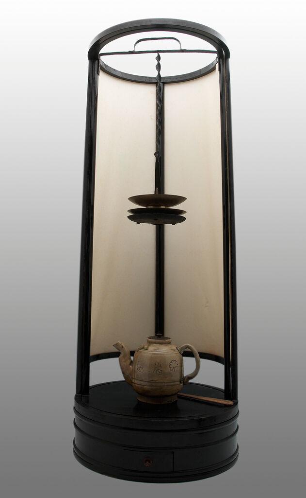 Andon Lamp