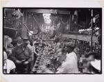 Assembly Line -- Detroit