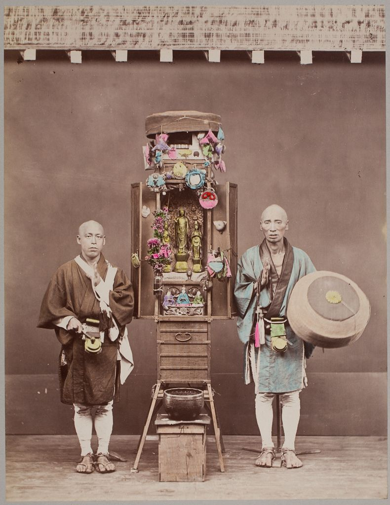 """kofu buddhist personals Hostess bar ホステス・バー of all of the """"mysteries"""" of the east and japan, perhaps none is so puzzling as the institution the hostess bar."""