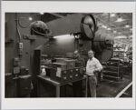 Grumman Aerospace, Bethpage