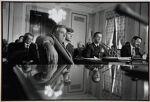 Operation Crossroads Hearing (Russell Senate Office Building, Room SR-418, Washington, D.C., December 11, 1985)