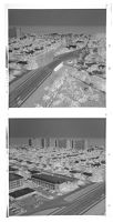 Untitled (Aerial Views Of Fort Lauderdale From Top Of Pier 66 Building)