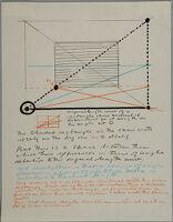 Angle Theory Diagrams