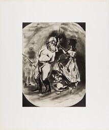 Untitled (John Brown)
