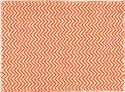 Curvo Pattern Upholstery Fabric Samples