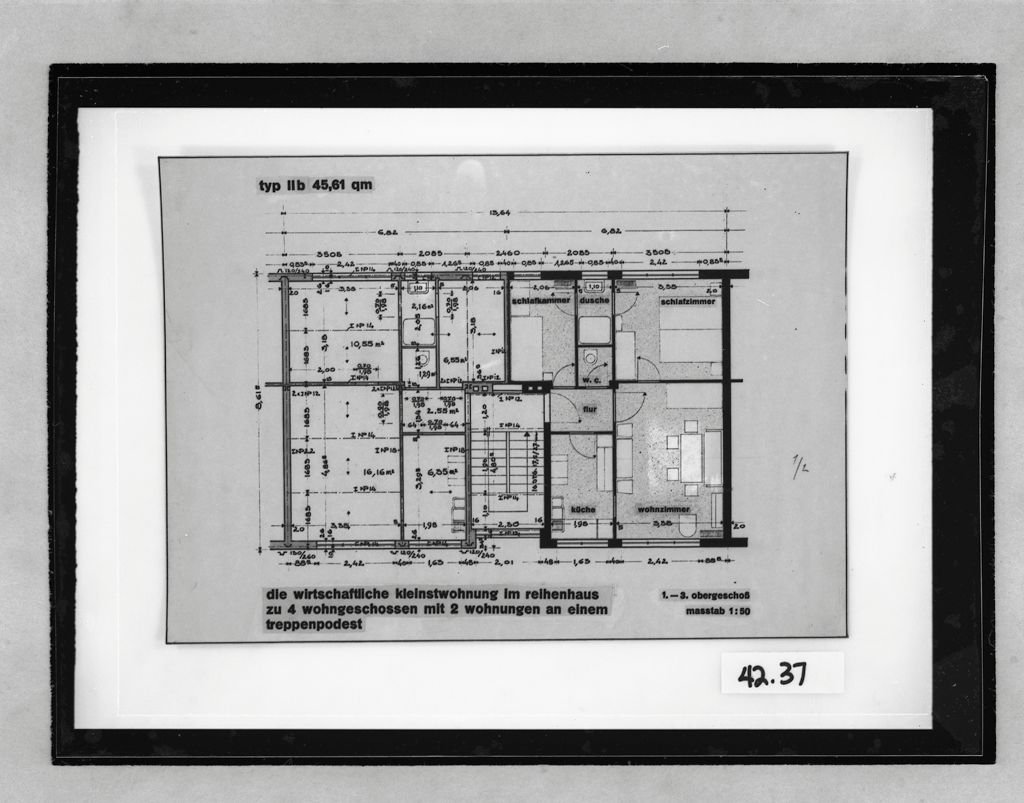 From the harvard art museums collections research project for Economical apartment plans