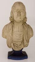 The Reverend John Wesley (1703-1791)