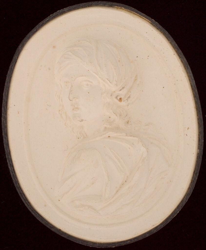 Beatrice Cenci, After Guido Reni
