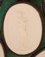 Callipygian Venus, After Antiquity
