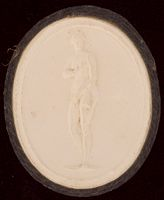 Medici Venus, After Praxiteles